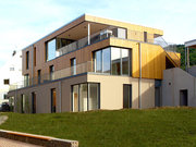 Wohnung zum Kauf 2 Zimmer in Leiwen - Ref. 5714798