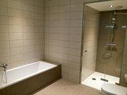 Appartement à louer 1 Chambre à Luxembourg-Beggen - Réf. 5124974