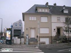 Maison jumelée à louer 4 Chambres à Luxembourg-Belair - Réf. 5063534