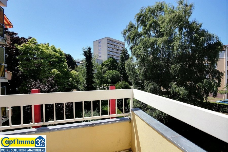 louer appartement 3 pièces 56 m² sablon sente a my photo 1