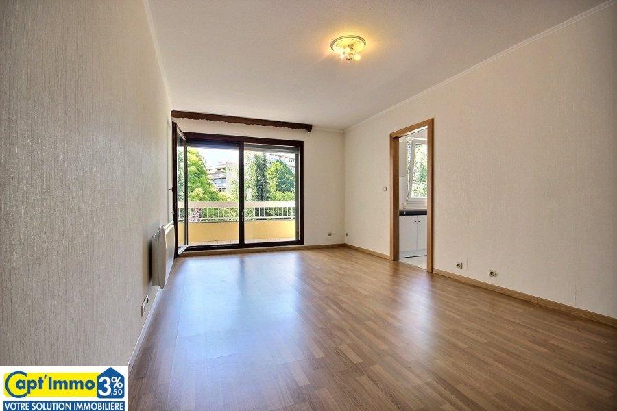 louer appartement 3 pièces 56 m² sablon sente a my photo 2