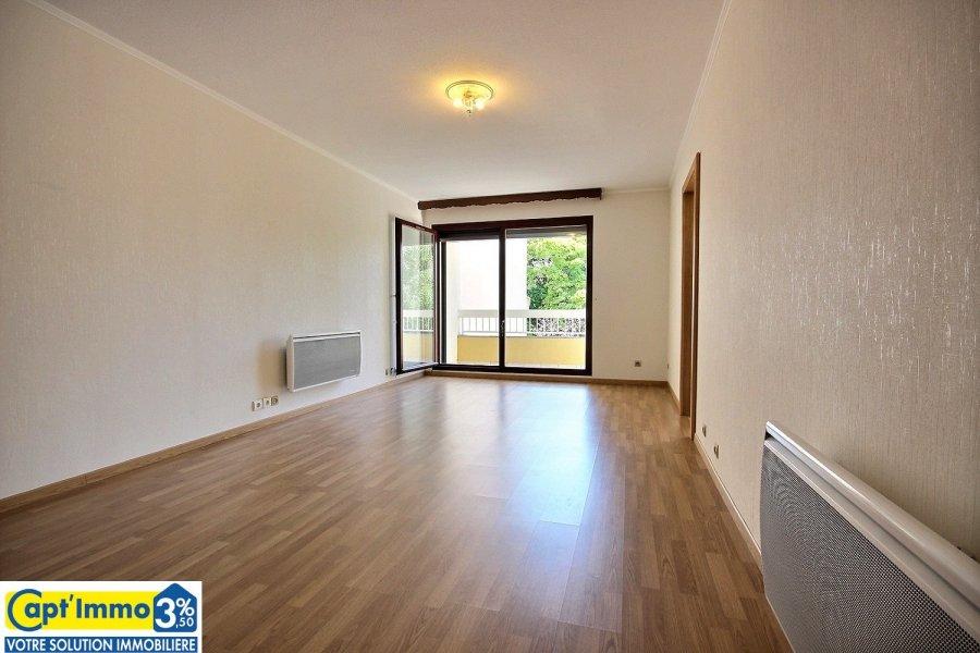 louer appartement 3 pièces 56 m² sablon sente a my photo 4