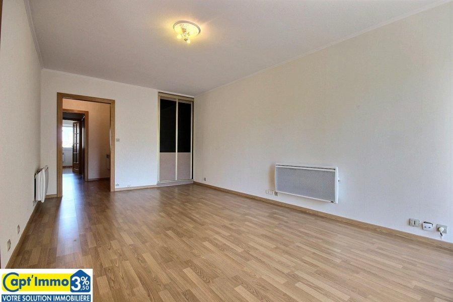 louer appartement 3 pièces 56 m² sablon sente a my photo 5