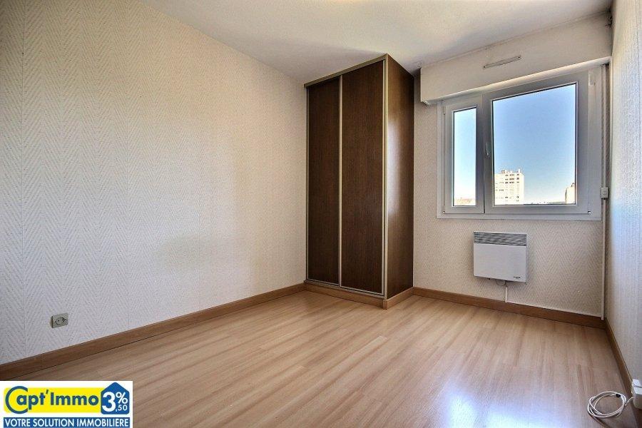 louer appartement 3 pièces 56 m² sablon sente a my photo 6