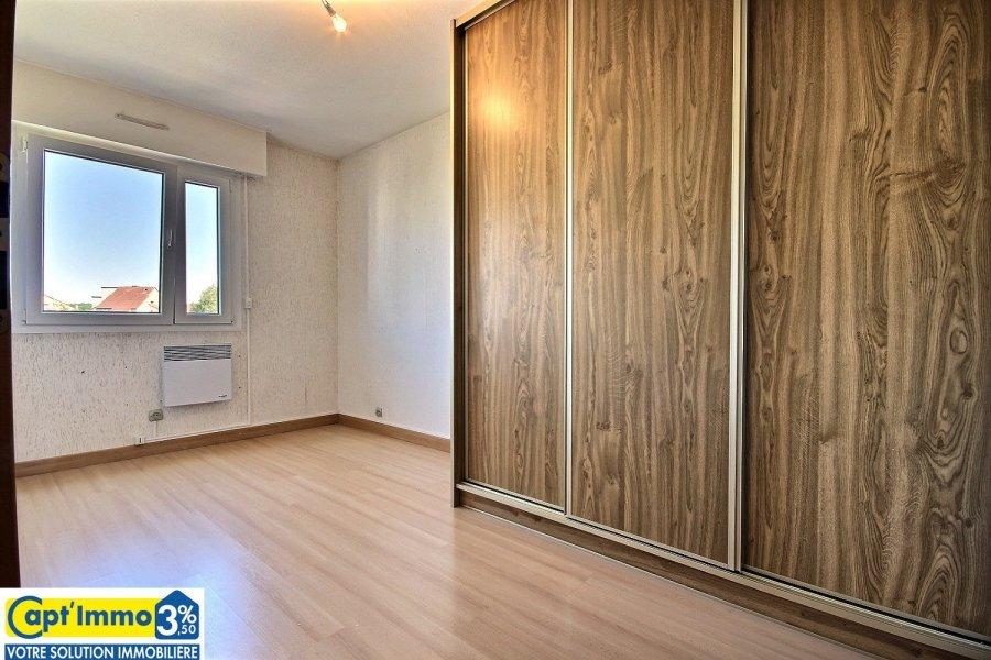 louer appartement 3 pièces 56 m² sablon sente a my photo 7