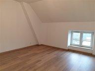 Appartement à vendre F3 à Serémange-Erzange - Réf. 6321006