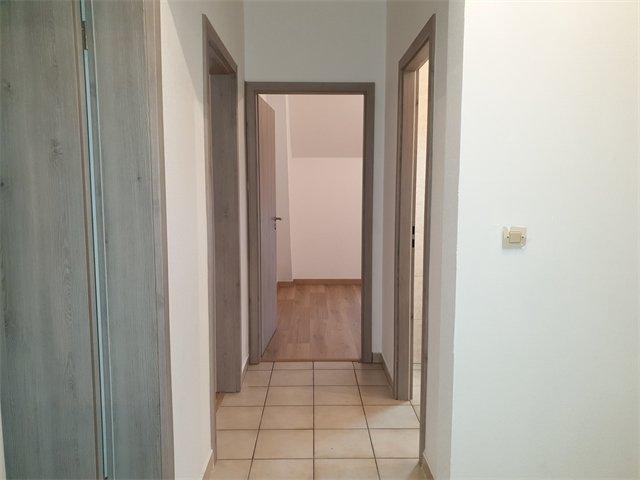 Appartement à vendre F3 à Seremange-erzange
