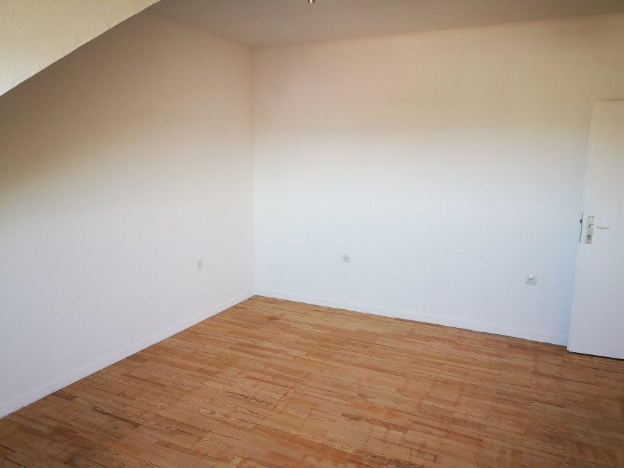acheter maison jumelée 7 pièces 160 m² merzig photo 7