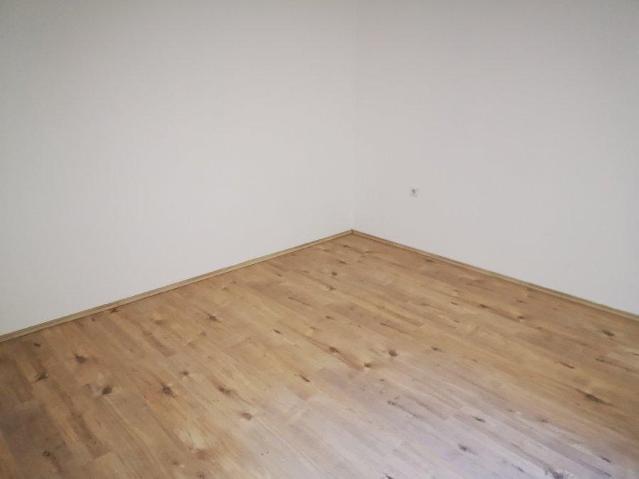 acheter maison jumelée 7 pièces 160 m² merzig photo 5