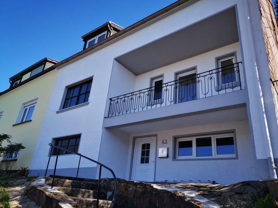 acheter maison jumelée 7 pièces 160 m² merzig photo 1