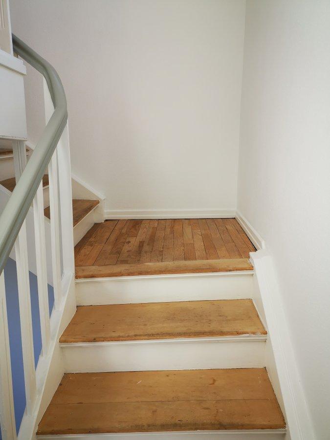 acheter maison jumelée 7 pièces 160 m² merzig photo 6