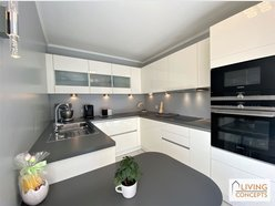 Apartment for sale 3 bedrooms in Lallange - Ref. 7177070