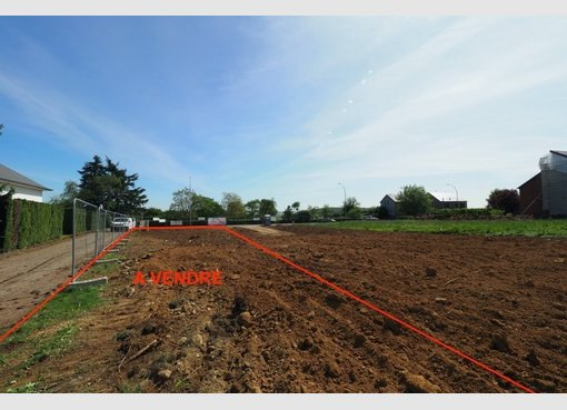 Building land for sale in Fingig (LU) - Ref. 6722414