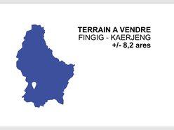 Building land for sale in Fingig - Ref. 6722414
