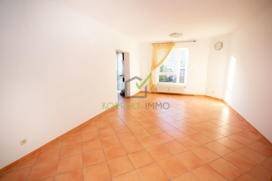 louer appartement 2 chambres 71 m² luxembourg photo 1