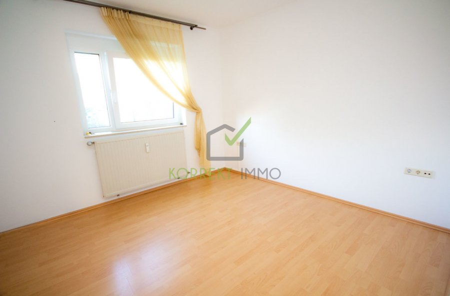 louer appartement 2 chambres 71 m² luxembourg photo 3