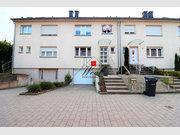 Haus zum Kauf 4 Zimmer in Luxembourg-Cents - Ref. 6132590