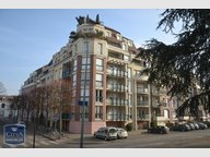 Appartement à louer F3 à Strasbourg - Réf. 6595438