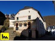 Maison jumelée à vendre 4 Chambres à Esch-sur-Sure - Réf. 6202222