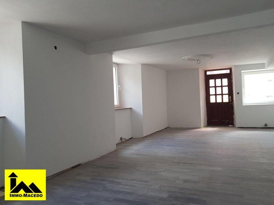 doppelhaushälfte kaufen 4 schlafzimmer 140 m² esch-sur-sure foto 3