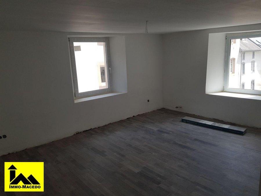 doppelhaushälfte kaufen 4 schlafzimmer 140 m² esch-sur-sure foto 7