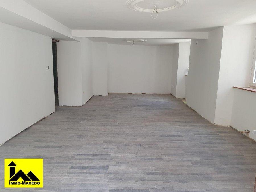 doppelhaushälfte kaufen 4 schlafzimmer 140 m² esch-sur-sure foto 4