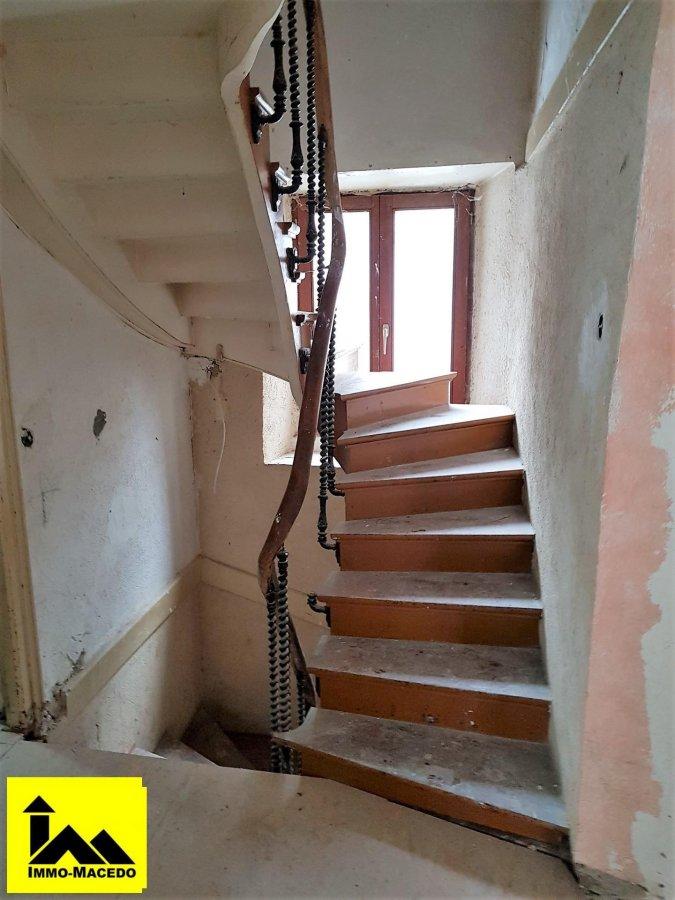 doppelhaushälfte kaufen 4 schlafzimmer 140 m² esch-sur-sure foto 6