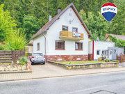 Semi-detached house for sale 5 rooms in Beckingen - Ref. 6927214
