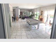 Maison à vendre F10 à Épinal - Réf. 6009710