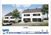 Doppelhaushälfte zum Kauf 5 Zimmer in Eischen (LU) - Ref. 6931310