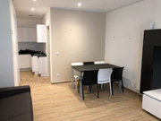 Apartment for rent 1 bedroom in Luxembourg-Bonnevoie - Ref. 6804334