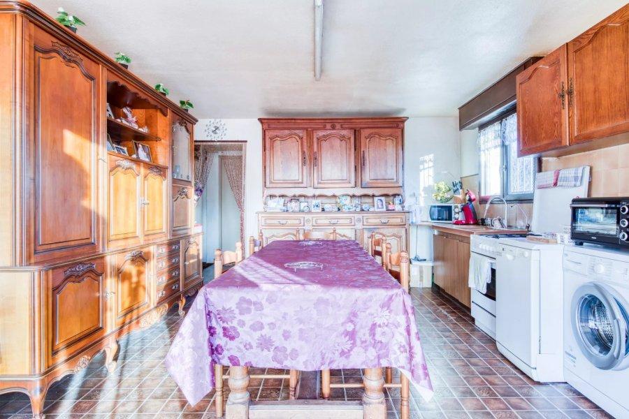 acheter maison 6 pièces 135 m² bouligny photo 4