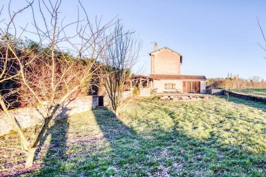 acheter maison 6 pièces 135 m² bouligny photo 3