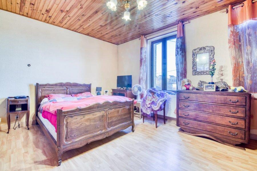 acheter maison 6 pièces 135 m² bouligny photo 7
