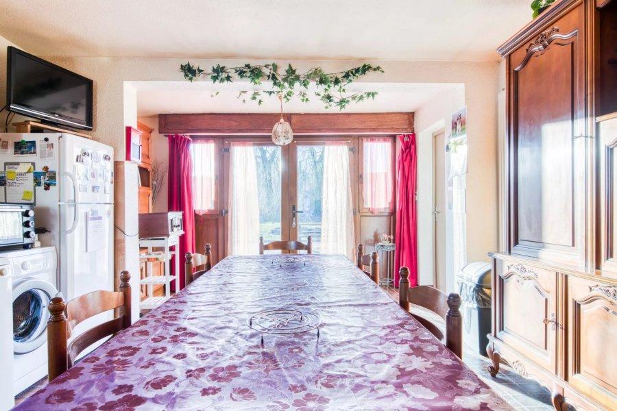 acheter maison 6 pièces 135 m² bouligny photo 5