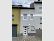 House for rent 3 rooms in Schweich - Ref. 7263086