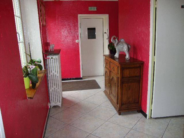 haus kaufen 10 zimmer 300 m² damvillers foto 6