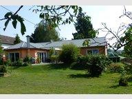 Bauernhaus zum Kauf 27 Zimmer in Niederstedem - Ref. 3339118