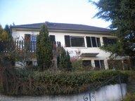 Maison à vendre F7 à Wissembourg - Réf. 5108590