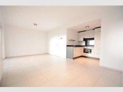Appartement à louer 1 Chambre à Arlon - Réf. 6296686