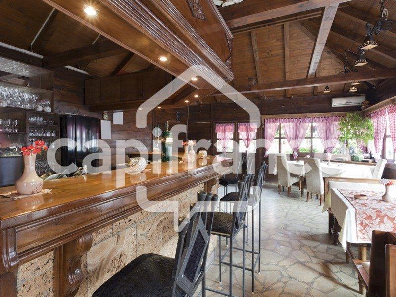 acheter restaurant 0 pièce 350 m² jard-sur-mer photo 1