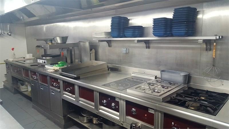 acheter restaurant 0 pièce 350 m² jard-sur-mer photo 3