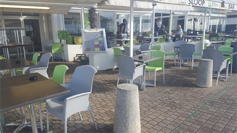 acheter restaurant 0 pièce 350 m² jard-sur-mer photo 2