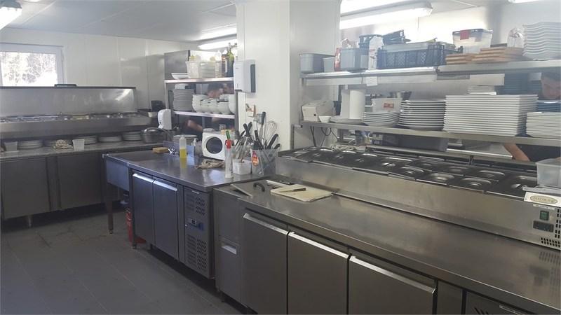 acheter restaurant 0 pièce 350 m² jard-sur-mer photo 4