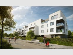 Apartment for rent 1 bedroom in Luxembourg-Cessange - Ref. 5063790