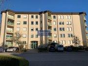 Wohnung zur Miete 2 Zimmer in Luxembourg-Kirchberg - Ref. 7226478