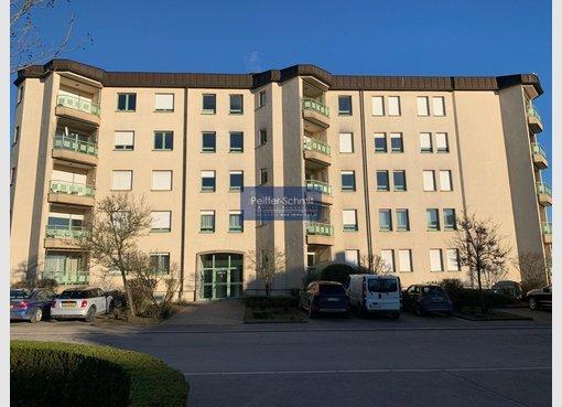 Wohnung zur Miete 2 Zimmer in Luxembourg (LU) - Ref. 7226478