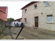 Appartement à louer F3 à Waldwisse - Réf. 6050926