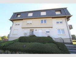 Apartment for rent 1 bedroom in Dudelange - Ref. 7230574