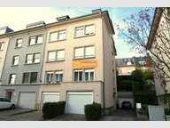 Apartment for rent 1 bedroom in Luxembourg-Belair - Ref. 6583406